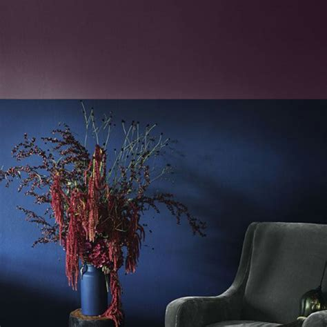 tendance deco automnehiver   comment booster
