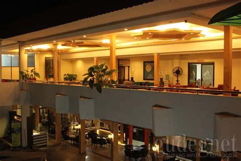 hotel matahari yogyakarta yogya gudegnet