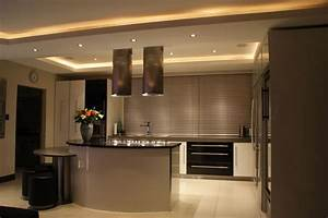 Coutsides fm architects for Interior decorators zà rich