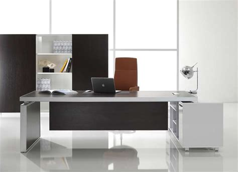 modern office furniture desk modern office furniture in china home office furniture