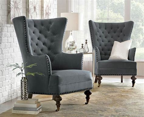 Chairs For Living Room by Living Room Infinger Furniture