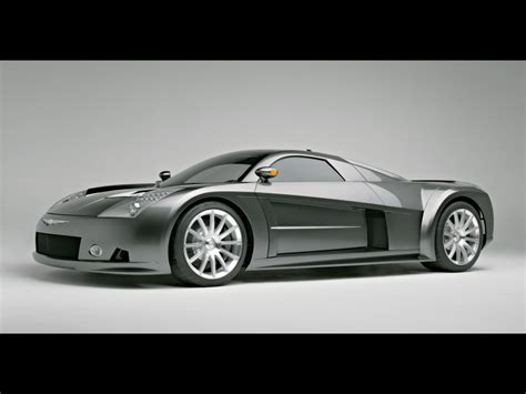 New Chrysler Sports Car by New Chrysler Car Images Autocars Wallpapers