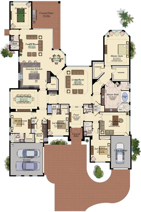 delightful house layouts ideas 68 best images about sims 4 house blueprints on