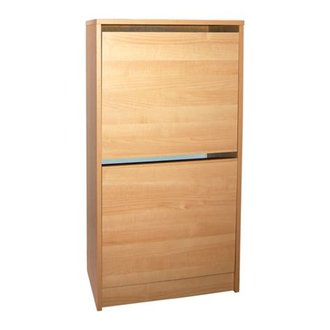 meuble cuisine encastrable meuble cuisine four encastrable meuble de cuisine pour