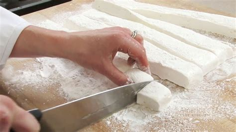 diy    marshmallows   pro