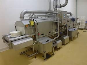 Machine A Laver Industrielle : tunnels de lavage sassaro tunnel et cabine de lavage ~ Premium-room.com Idées de Décoration