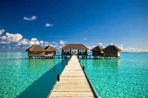 Conrad Maldives Rangali Launches Exclusivepackages