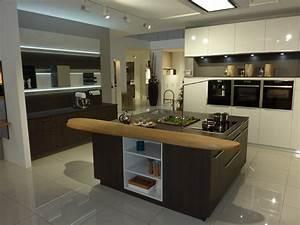 Küchen Bei Ikea : es werde licht k chen design h llstin bauschweiz das portal f r bauen und wohnen ~ Markanthonyermac.com Haus und Dekorationen
