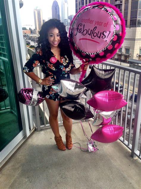 Info on my Birthday Dresses - YouTube