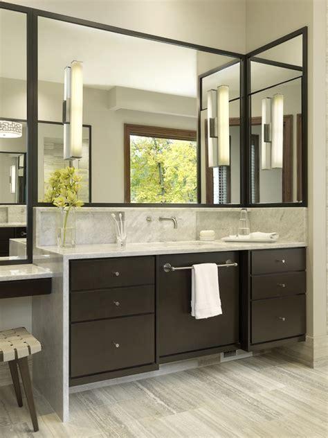 ideas  towel bar   bathroom decohoms