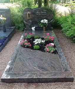 Grabsteine Preise Einzelgrab : einzelgrab marmor wagner grabmale gmbh ~ Frokenaadalensverden.com Haus und Dekorationen