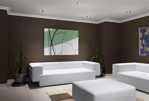 Interior Cornice by Cornice Gtek Plasterboard