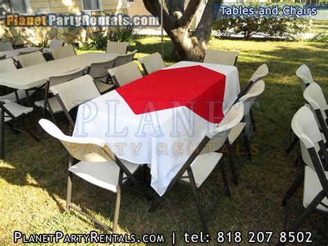 rental equipment tents canopy patioheaters chairs