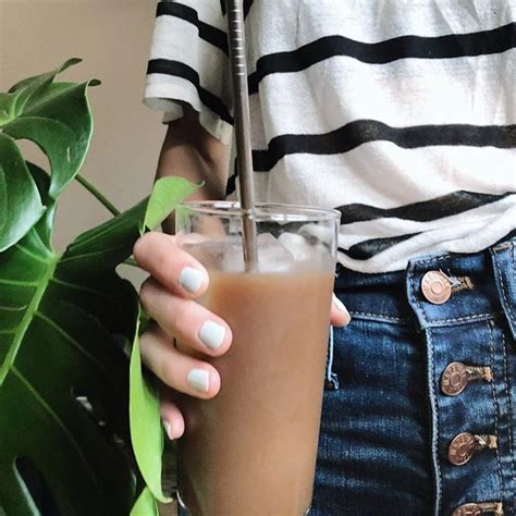 Clinical effects of colonic cleansing for general health promotion: Last minute touch ups to to our yearly Black Friday sale. Coffee/zen break with my tried and ...