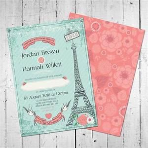 kissing otters wedding invitation designs images with With wedding invitation printing milton keynes