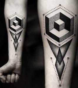 Tattoo Avant Bras : 65 best ezekiel english and thai script images on ~ Melissatoandfro.com Idées de Décoration