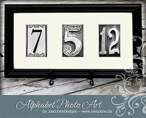 letter l alphabet photography individual javajanedesigns With letter photography frames