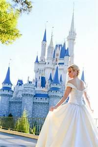 disney world honeymoons disney honeymoon registry With disney world honeymoon packages