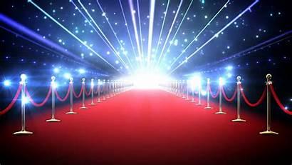 Carpet Background Moving Motion Updates Videoblocks Backgound