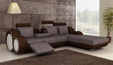 best design sofa sofa best nice sofa decor idea stunning top with nice sofa design a room nice sofa nice sofa