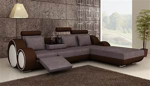 Tom Tailor Big Sofa : big sofa eckcouch tom tailor couch sofa ecksofa big cube style webstoff longchair links lounge ~ Bigdaddyawards.com Haus und Dekorationen
