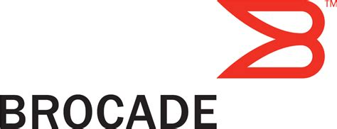 Brocade Communications Systems, Inc.(NASDAQ:BRCD) Will Be ...
