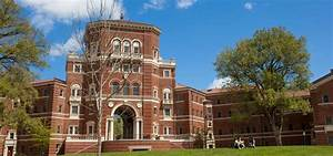 A beautiful day on the OSU campus! | Finance and ...