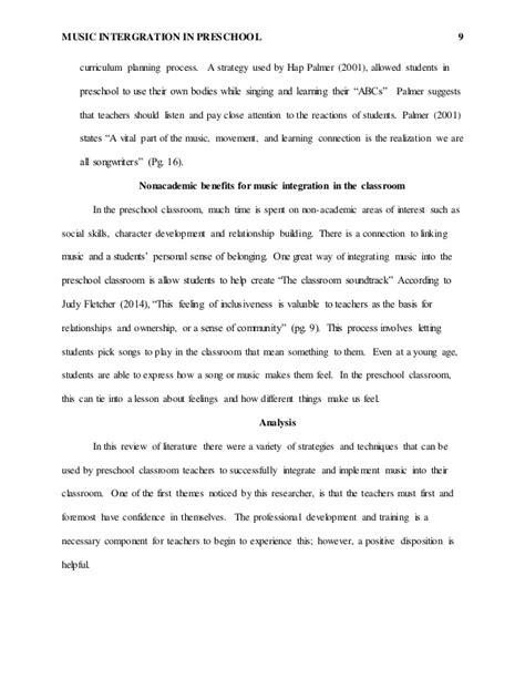 research lakedria lozano 158   action research proposal lakedria lozano music intergration in preschool classroom 9 638