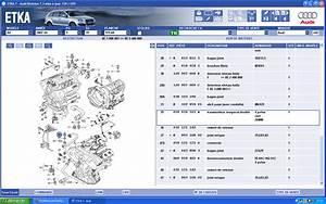 1998 Audi A6 Fuse Box Diagram 1998 Audi A6 Fuel Pump Relay