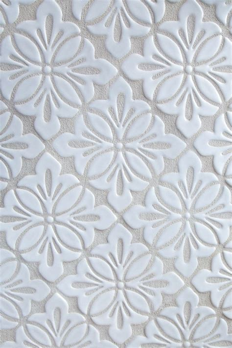cobham handmade tile handmade tiles handmade home decor
