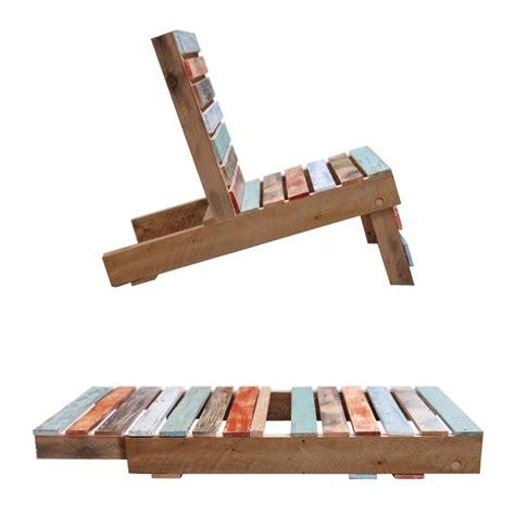 wood work adirondack chair stool plans  plans
