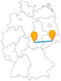 Erfurt Nach Dresden : bus dresden erfurt im bahn vergleich ~ A.2002-acura-tl-radio.info Haus und Dekorationen