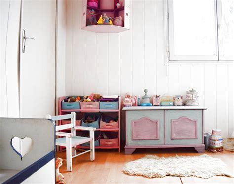 chambre fille pastel chambre fille pastel 134816 gt gt emihem com la meilleure