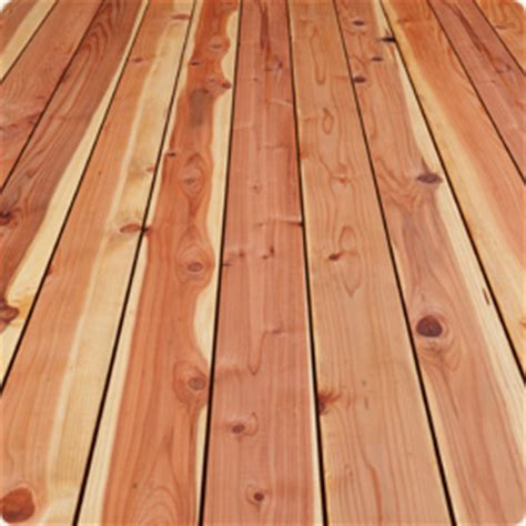 Best Clear Wood Deck Sealer