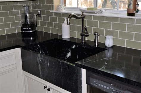 kitchen sinks  materials   love