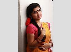 Picture 1052079 Heroine Manasa in Sandi Kuthirai Movie