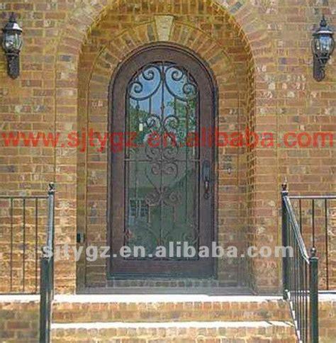 ingressi in ferro battuto ingressi in ferro battuto porte ingresso vetro e ferro