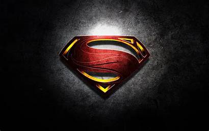 Superman Wallpapers Awesome