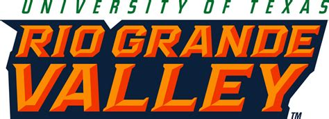Utrgv School Of Mathematical & Statistical Sciences