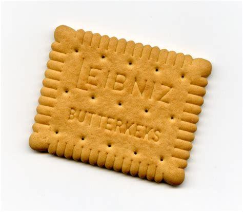 leibniz keks file butterkeks jpg wikimedia commons