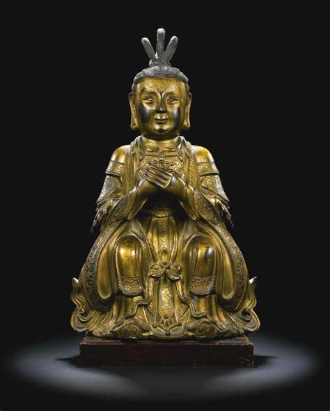 tibet alain r truong 27 octobre 2014 alain r truong page 2
