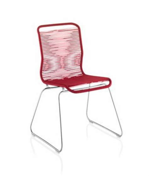 verner panton stuhl verner panton stuhl tivoli b11 onlineshop