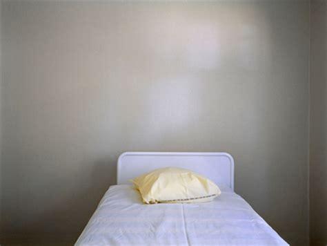 chambre isolement psychiatrie santé mentale chambres d 39 isolement une expo photo au