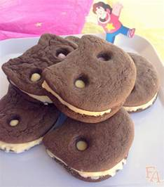 cookie cat fiction food caf 233 cookie cat sandwiches from