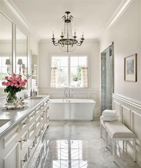 elegant mediterranean bathroom interiors youll    home style motivation