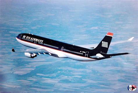 Ņujorkā lidmašīna atgriežas lidostā dzinējā iekļuvušo putnu dēļ   Бизнес авиация в Латвии