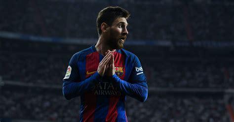 Barcelona vs Osasuna Preview: History, Key Battles, Team ...