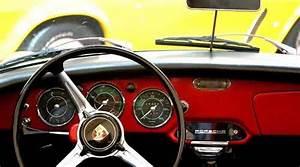 Quelle Voiture De Collection Acheter : quelle assurance voiture de collection choisir ~ Gottalentnigeria.com Avis de Voitures