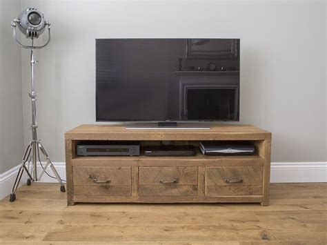 50 Collection of Fancy TV Stands   Tv Stand Ideas