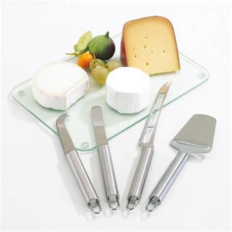 set couteaux de cuisine set couteaux a fromage publicitaires les couteaux de